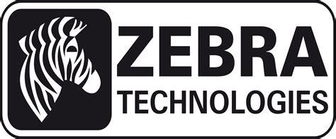 ZBRA – Zebra Technologies | Financial Markets Wizard