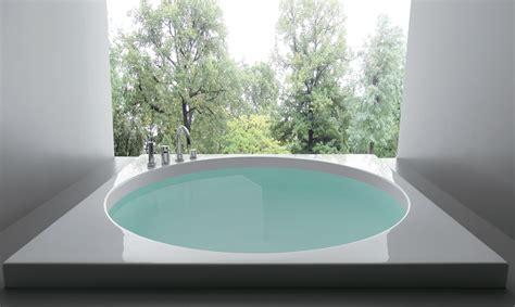 vasca idromassaggio quadrata vasca quadrata