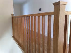 Timber Balustrade Timber Balustrade Allstairs Quality Staircases You Can