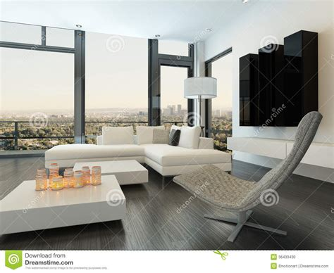 exotic living room l stars dome interiors interior luxury white living room interior with modern furniture