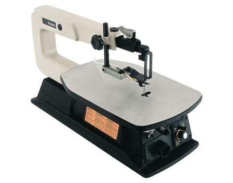 Gergaji Triplek Maktec makita sj401 mesin gergaji triplek jigsaw