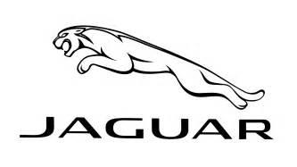Jaguar Logo Eps Jaguar Logo Hd 1080p Png Meaning Information
