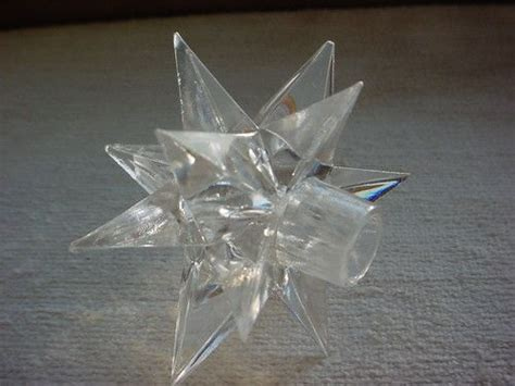 plastic salem s lot and stars on pinterest