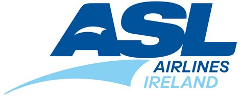 asl airlines ireland wikipedia