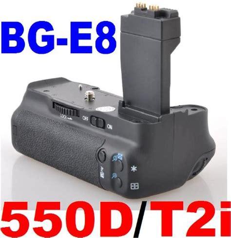 Bg E8 neewer battery grip bg e8 for canon eos 550d rebel t2i slr digital sanna leen peltosaarida