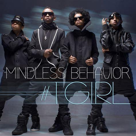 lyrics mindless behavior mindless behavior my lyrics genius lyrics