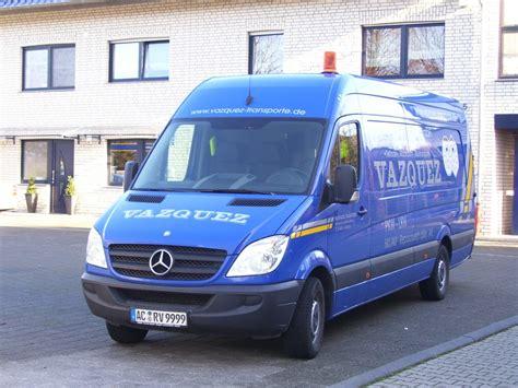 Bewerbung Daimler Mannheim Rafael Vazquez 174 Transporte Handels Gmbh Startseite