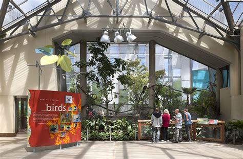 philadelphia zoo lights mcneil avian center philadelphia zoo jacobswyper architects