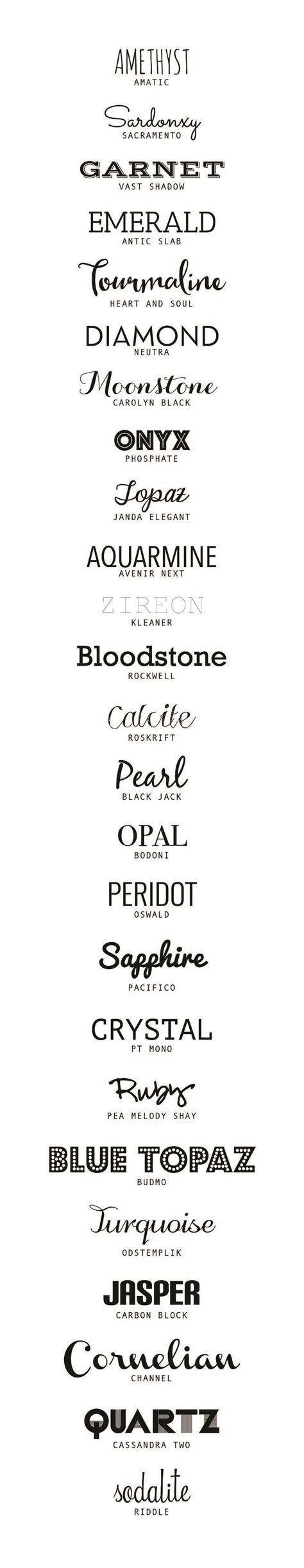 best font for tattoo 25 best ideas about fonts on script
