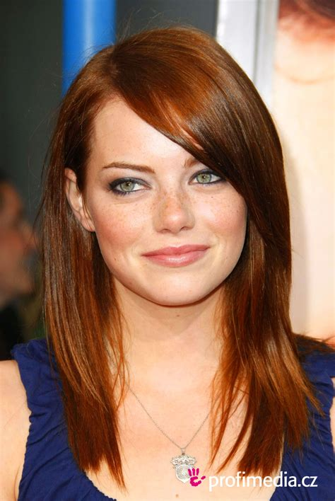 sexiest celebrity absolutepunk net