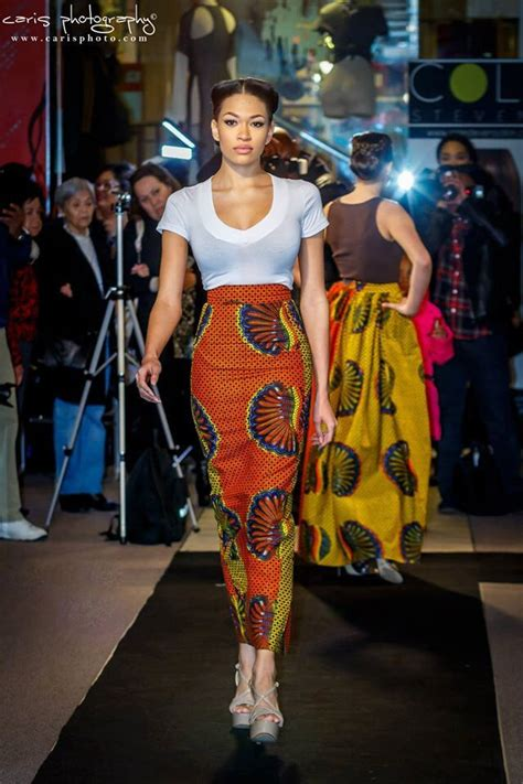 pictures of skirt sown with ankara material 1000 ideas about african skirt on pinterest african