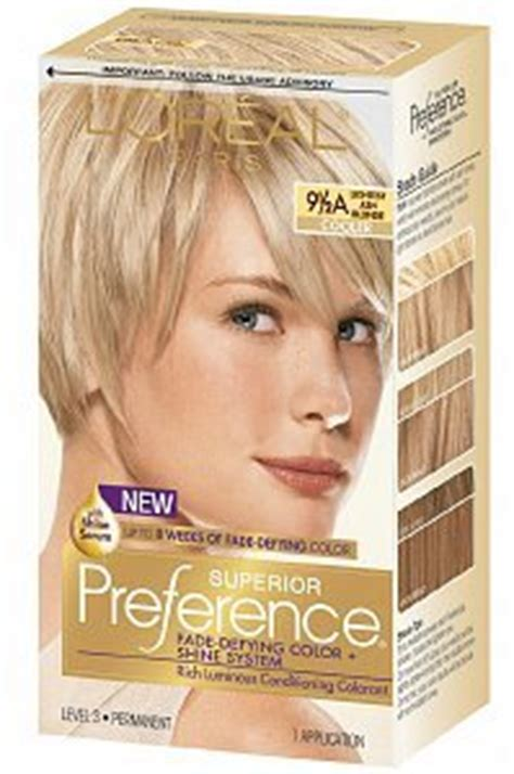 best boxed hair color for blonde hair best blonde hair dye platinum dirty golden blonde hair dye