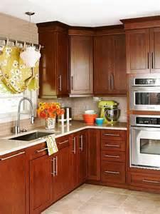 25 best ideas about cherry kitchen cabinets on pinterest mid century modern kitchen cabinets recommendation homesfeed