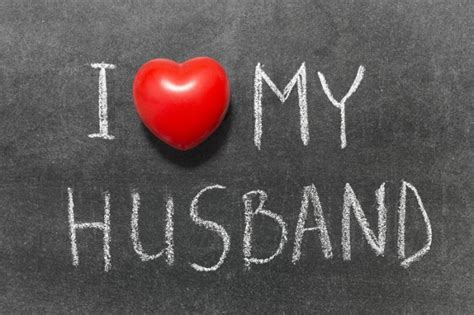 images of love my husband 100 awesome i love my husband quotes with images