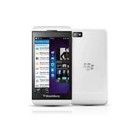 Gold Product Blackberry Z10 blackberry z10 white