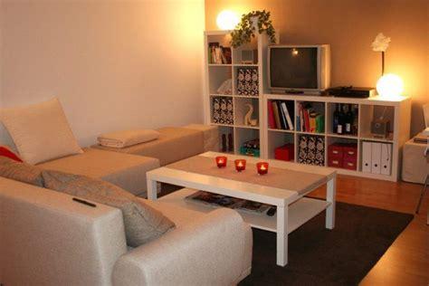 Ikea Schlaf Und Arbeitszimmer wohnzimmer wohn schlaf und arbeitszimmer livingroom