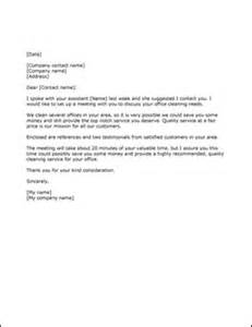 best photos of set a meeting letter how to set up letter
