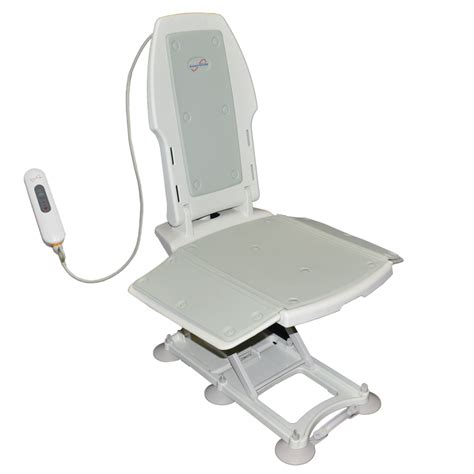 bathtub lift chair ameriglide bathtub roll in conversion kit walk in bathtubs