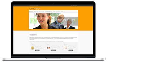 sitebuilder templates sitebuilder hosting mijnhosting nl
