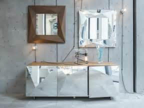 spiegel wohnzimmer spiegel im wohnzimmer modelle und sch 246 ne ideen f 252 r die einrichtung