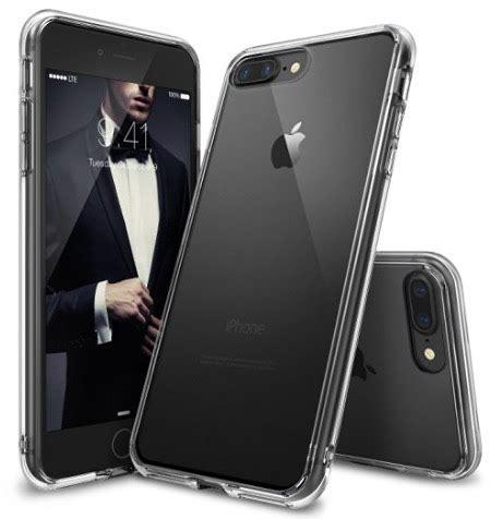 Casing Ringke Slim Iphone 7 Hardcase Rearth Ringke Iphone 7 Original 1 10 best iphone 7 plus cases and covers beebom