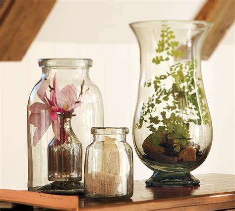 Glass Vase Ideas by 101 Best Images About Pottery Barn Inspiration On