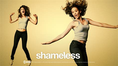 shameless  wallpapers high resolution  quality