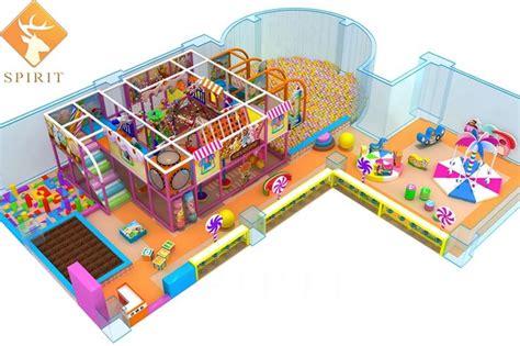 alibaba near me best 25 kindergarten near me ideas on pinterest