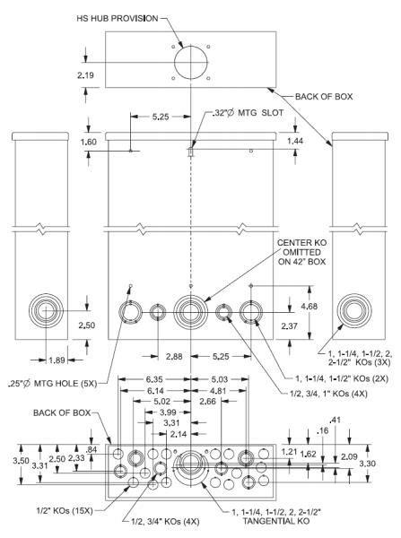 400 service diagram 400 service wiring diagram 200 meter base diagram