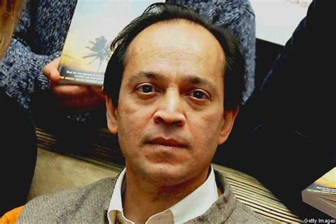 biography of vikram seth read vikram seth s poem through love s great power a
