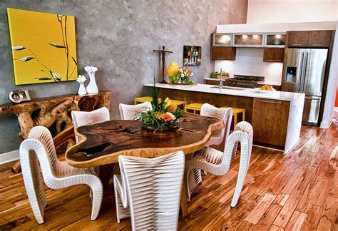 yellow kitchen cabinets eclectic kitchen 11 trendy ideas that bring gray and yellow to the kitchen