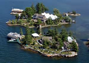 thousand islands 1000 islands cruise pictures to pin on pinterest pinsdaddy