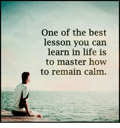 learn how to master the one of the best lesson you can learn in is to master