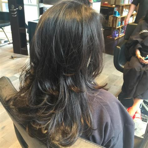 haircuts for curly hair toronto best haircuts toronto