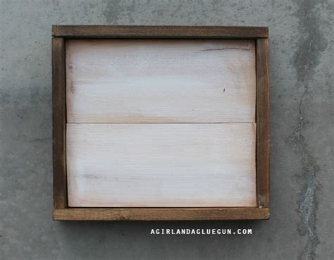 Handmade Photo Frames Procedure - handmade photo frames procedure 28 images beekeeping