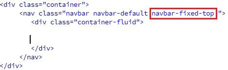 membuat menu dropdown php mysql cara membuat menu dropdown pada bootstrap kursus web design