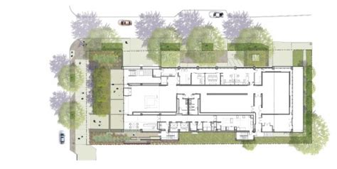carl perkins civic center floor plan exemplar of sustainable architecture 1315 peachtree