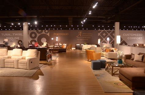 sofa store the sofa store 187 martin roberts design