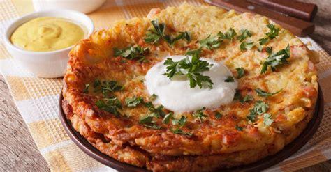 street foods  switzerland   gastronomic craving
