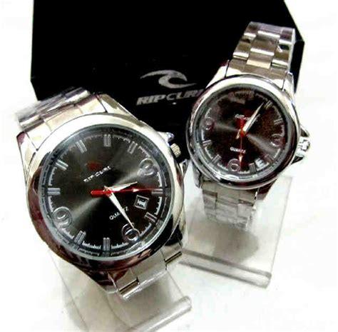 Jam Tangan Sweet Murah jual jam tangan export 0815 5635 378 jual jam tangan murah jam tangan fashion madiun 0815