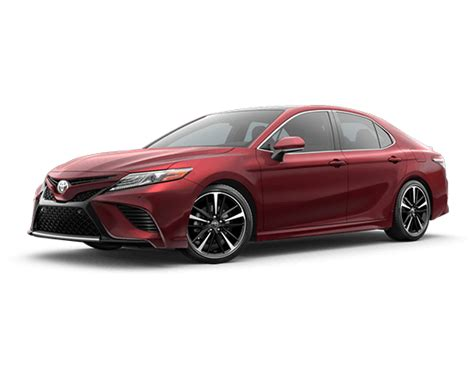 build a toyota camry 2018 toyota camry build upcomingcarshq