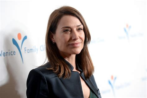 claire forlani netflix claire forlani photos photos venice family clinic silver