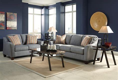 hurwitz mintz sofas hurwitz mintz sofas hurwitz mintz furniture reclining
