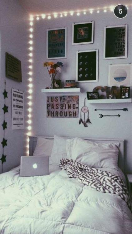 teenage bedroom ideas pinterest pinterest room tumblr