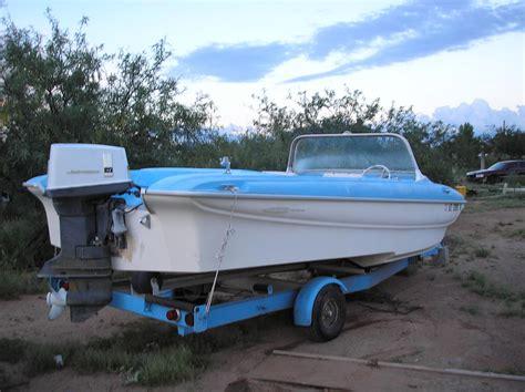 craigslist boats tucson az omc johnson 17 photo gallery