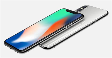 T Iphone X T Mobile Is Offering 300 An Iphone X If You Trade In Your Current Iphone The Verge