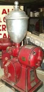 Hobart Coffee Grinder 1000 Images About Vintage Coffee Grinders On
