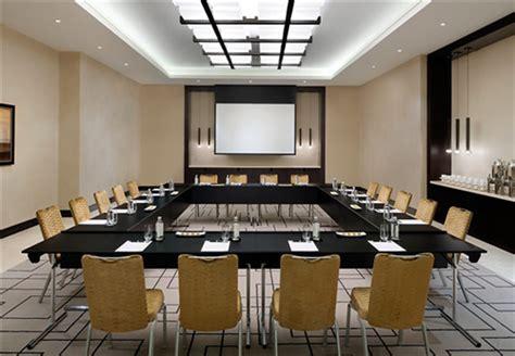 marriott hotel meeting rooms meeting rooms at jw marriott marquis hotel dubai sheikh zayed road business bay 183 dubai