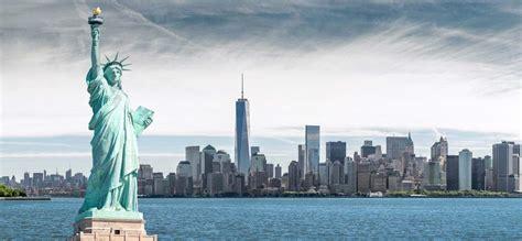 cosa fare a new york attrazioni e luoghi di interesse da non perdere