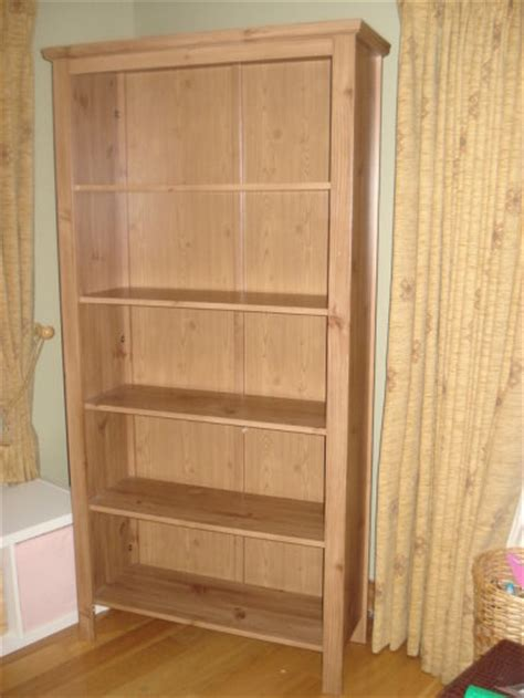 ikea bookcase for sale in hacketstown carlow from